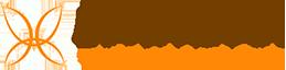 Heba Logo